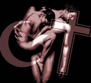 Christian sex blog